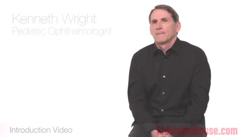 Kenneth Wright, MD