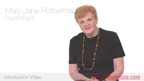 Mary Jane Rotheram, PhD