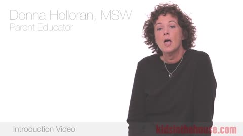 Donna Holloran, MSW