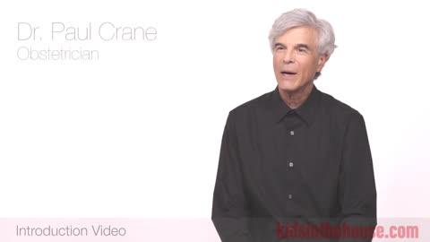 Paul  Crane, MD