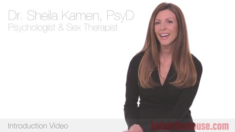 Sheila Kamen, PsyD