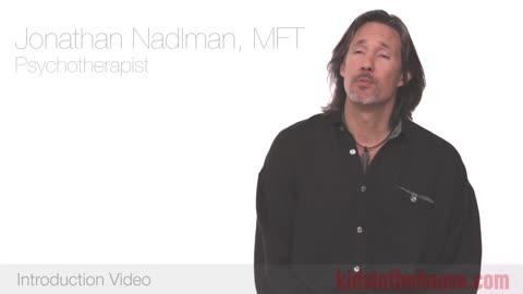 Jonathan Nadlman, MFT