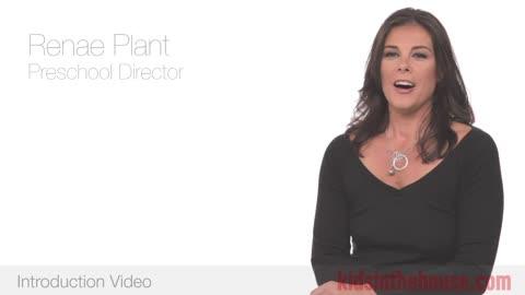 Renae Plant