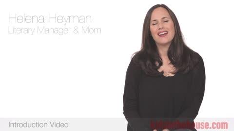 Helena Heyman