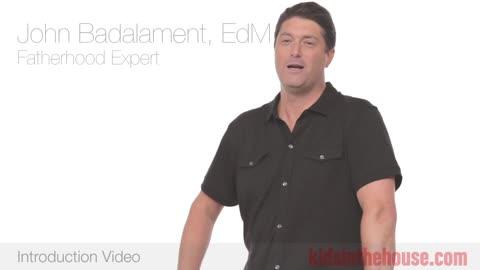 John Badalament, EdM