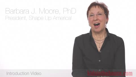 Barbara J.  Moore, PhD