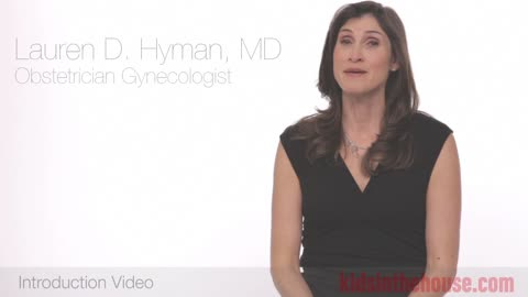 Lauren D. Hyman, MD