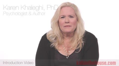 Karen Khaleghi, PhD