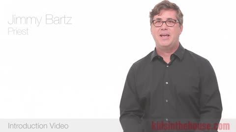 Jimmy Bartz