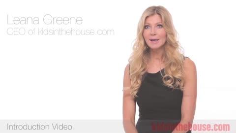 Leana Greene