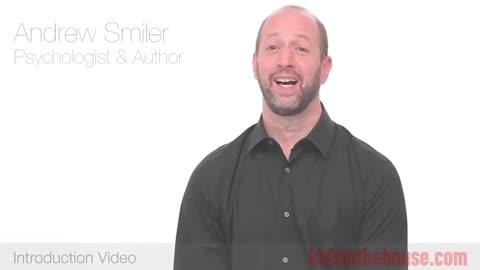 Andrew P. Smiler, PhD